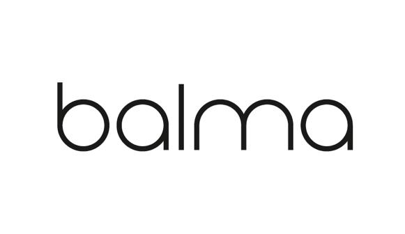 Balma Hydral Modular Partnerzy
