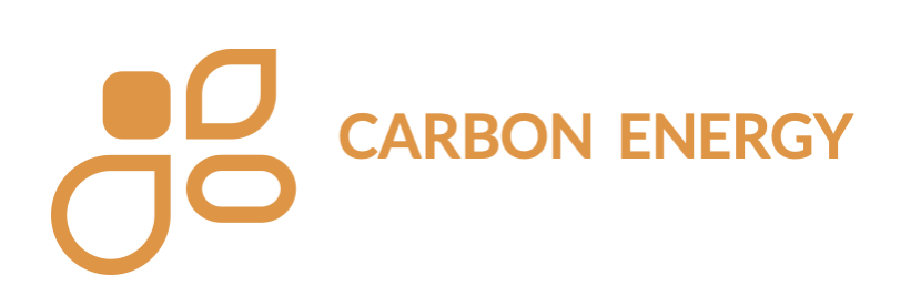 CarbonEnergy_logo